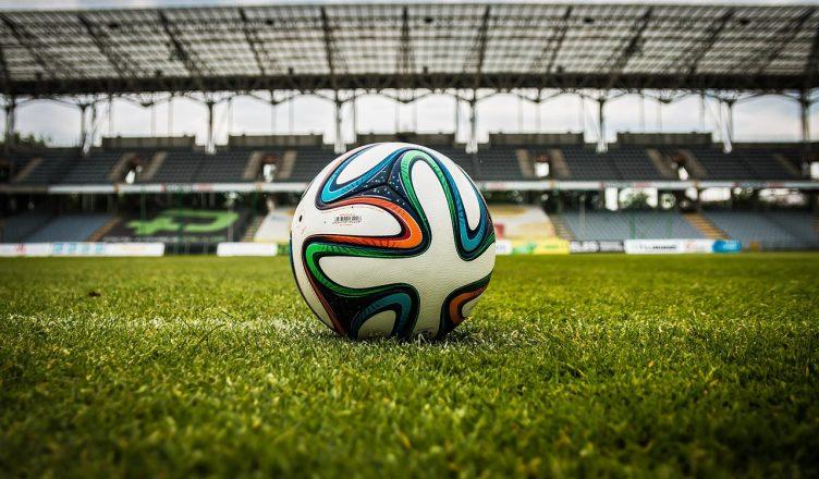 zivotne_poistenie_na_futbal