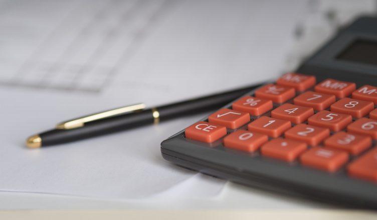 investičné životné poistenie