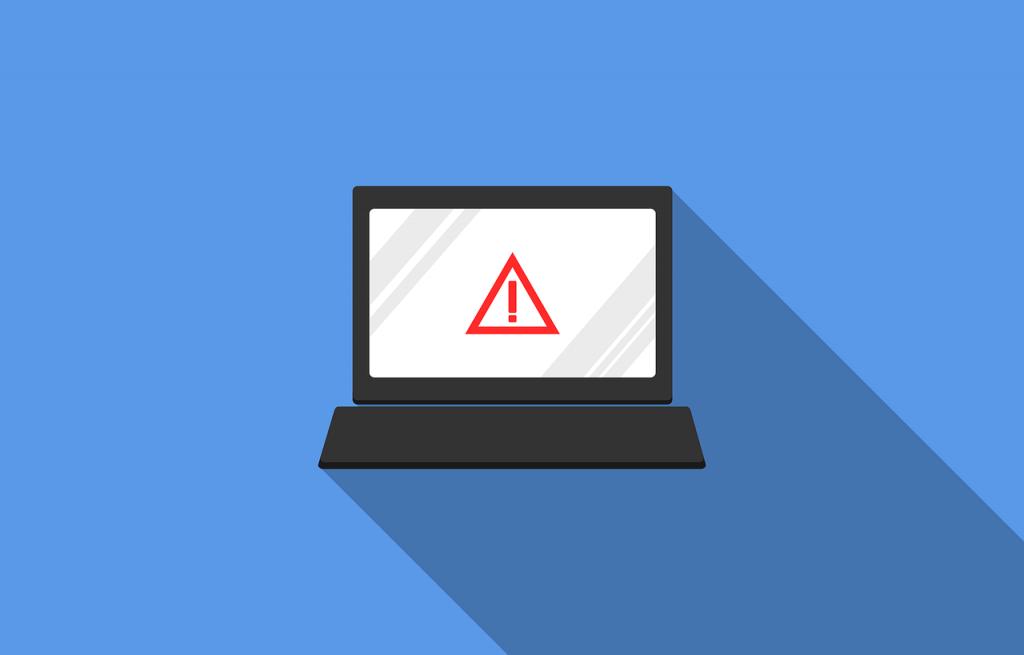 kybernetická bezpečnosť