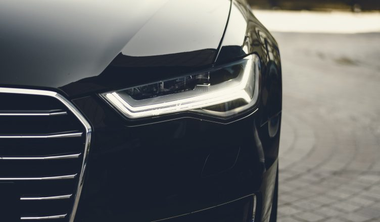 povinné zmluvné poistenie auta