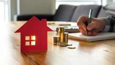 poistenie majetku